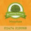 GARDENING SERVICES MEOPHAM