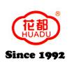 SHANDONG HUADU JINGUI FURNITURE CO., LTD.