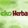 EKO-HERBA. SIDORUK KAROL