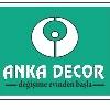 ANKA HOME CONCEPT