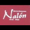 RESTAURANTE OVIEDO NALÓN