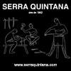 SERRA QUINTANA, S.A.