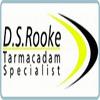 D S ROOKE LTD
