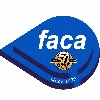 FACA PACKAGING