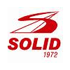 SOLID(INDIA) LTD