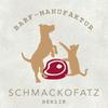 BARF-MANUFAKTUR SCHMACKOFATZ - BARFSHOP BERLIN