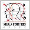 MEGA FORTRIS DENMARK