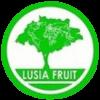 LUSIA AGRONATUR CITRUS S.L