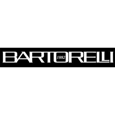 BARTORELLI 1882 S.P.A.