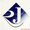 SHANGHAI JINRUI NORMAL PARTS SUPPLIES CO., LTD