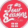 FOUR SEASONS TOURS