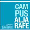 CAMPUS ALJARAFE