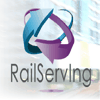 RAILSERVING