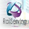 RAILSERVING