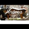 CASA RURAL BIESCAS EL RINCON DE ANDREA