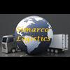 SIMARCO CARGO & LOGISTICS