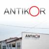 ANTIKOR VALJEVO - TRAFFIC SIGNS AND RADARS