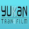 YUKAN TRANSFILM