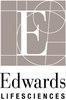 EDWARDS LIFESCIENCES SAS