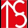 QINGDAO TOUCHSTONE INTERNATIONAL TRADE CO., LTD.