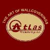 ATLAS WALLCOVERINGS