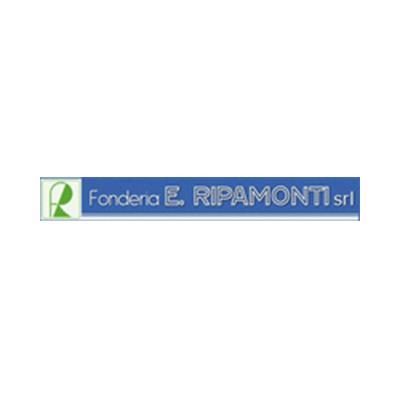 FONDERIA E. RIPAMONTI