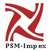 "LIMITED LIABILITY COMPANY ""SCIENTIFIC AND PRODUCTION ENTERPRISE"" PSM-IMPEX """