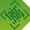 FAIRFAIR
