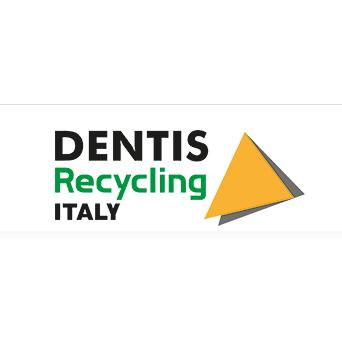 DENTIS RECYCLING ITALY