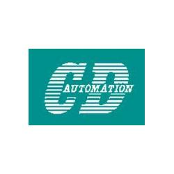 CD AUTOMATION
