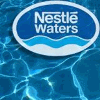 NESTLE WATERS BENELUX