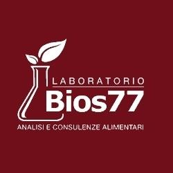 LABORATORIO ANALISI ALIMENTARI BIOS 77