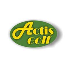 ACTIS PER IL GOLF