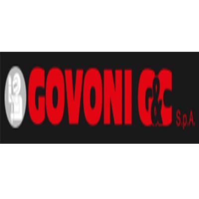 GOVONI GIORNO E C.