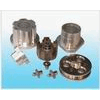 KEXIONG PRECISION MACHINERY CO.,LTD