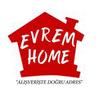 EVREM HOME