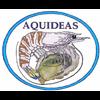 E.A.R.L. AQUIDEAS