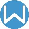 WELTECH (SHANGHAI) CO., LTD.