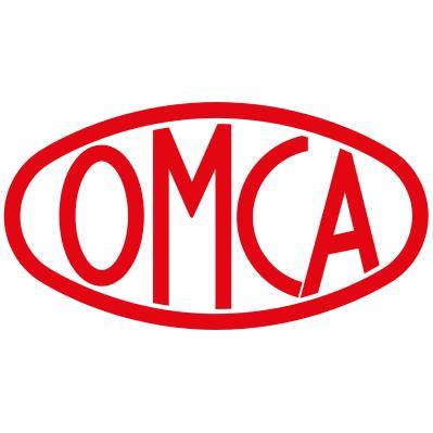 OMCA S.R.L.