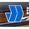 JIANGHAI ELECTRONIC CO., LTD.