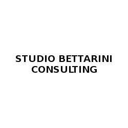 STUDIO BETTARINI CONSULTING S.A.S.