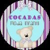 COCADAS