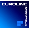 EUROLINE INTERNATIONAL DIS TICARET VE TURIZM LTD STI