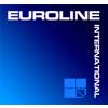 EUROLINE INTERNATIONAL DIS TICARET VE TURIZM LTD STI
