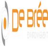 DE BREE ENVIRONNEMENT