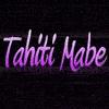 PERLES DE TAHITI MABE