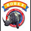 BOBEX D.O.O.