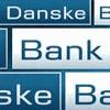 DANSKE BANK INTERNATIONAL