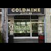 GOLDMINE JUWELIER (GOLDANKAUF)