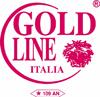 GOLD LINE (S.R.L.)